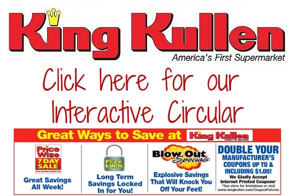Interactive Circular