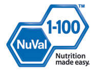 NuVal