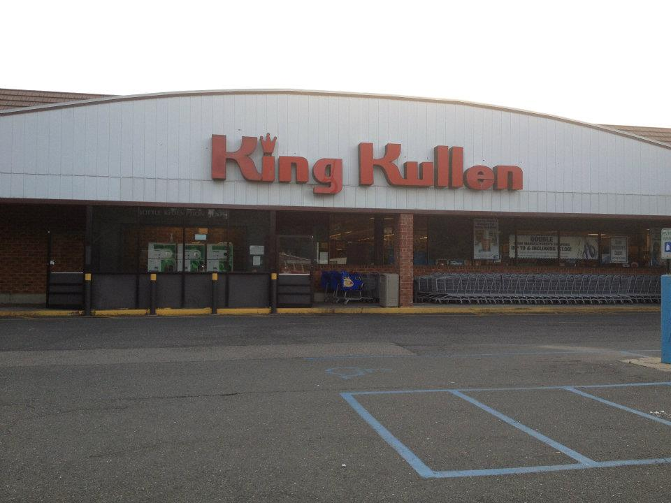 Eastport King Kullen