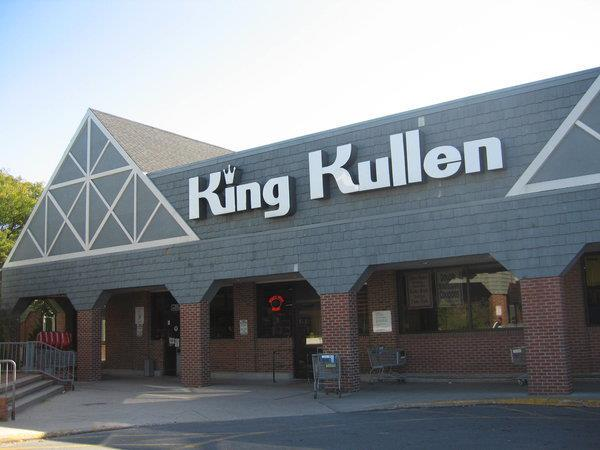 Port Washington King Kullen