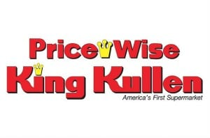 King Kullen's PriceWise Program - we give you new ways to save money!