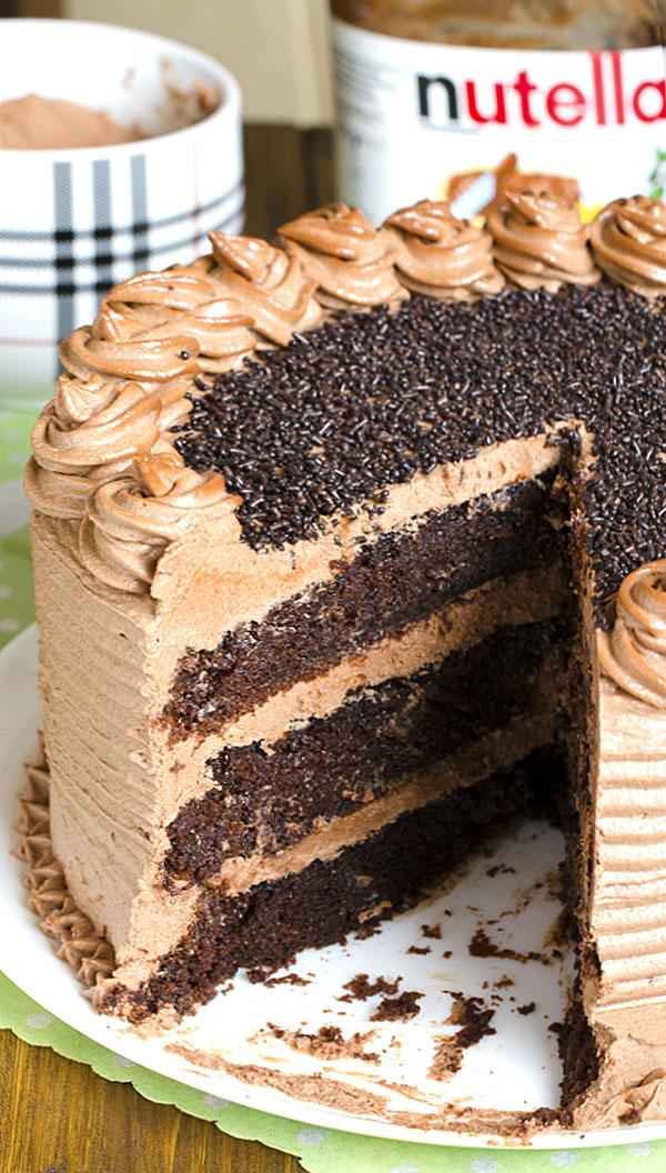 King Kullen Birthday Cake Image Inspiration of Cake and Birthday