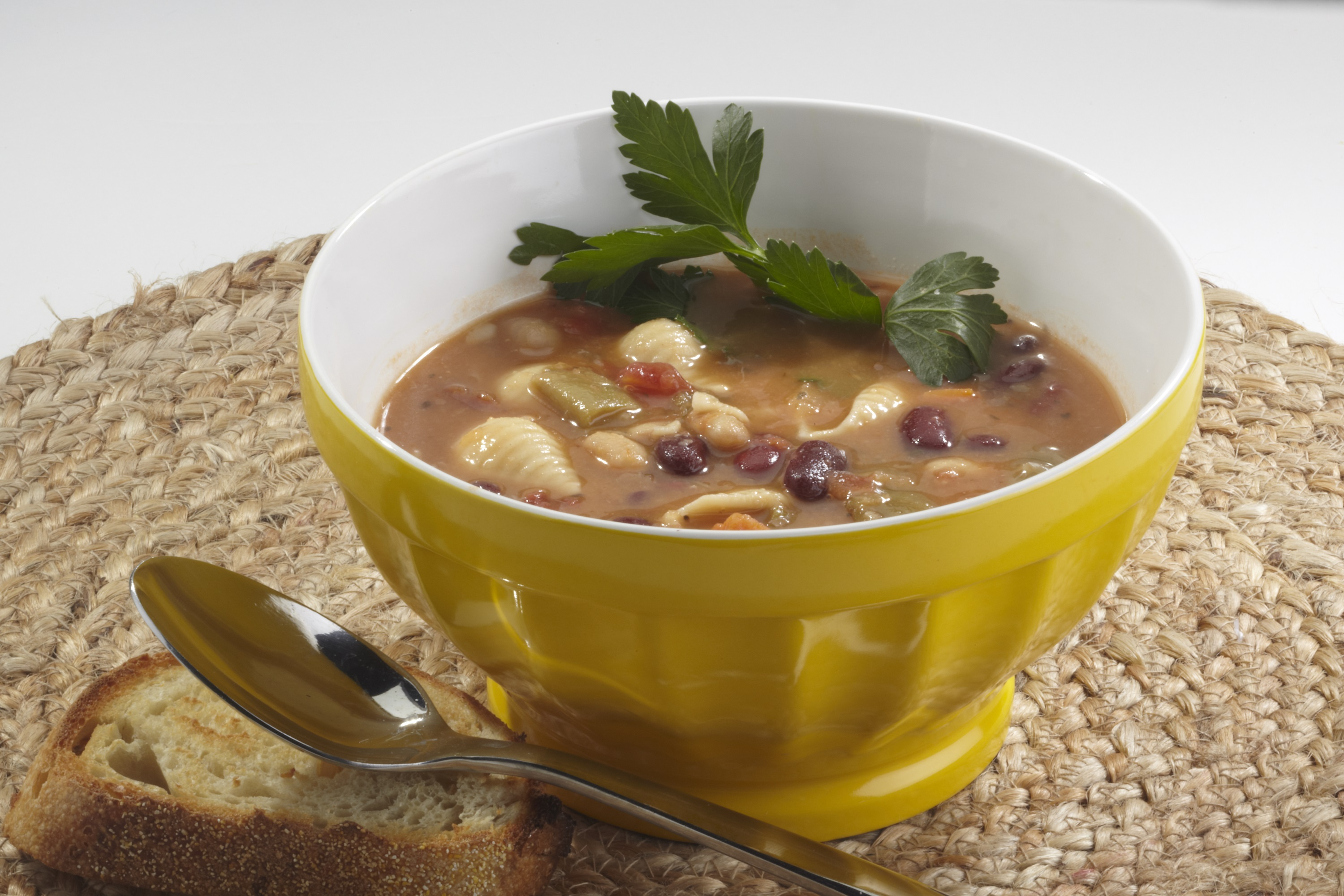King Kullen Soups | Online Grocery Shopping Serving Long Island NY