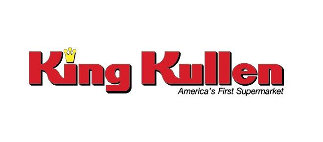 King Kullen Logo King Kullen
