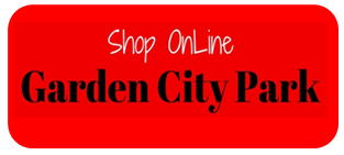 King Kullen Supermarkets Online Grocery Shopping Delivery Long