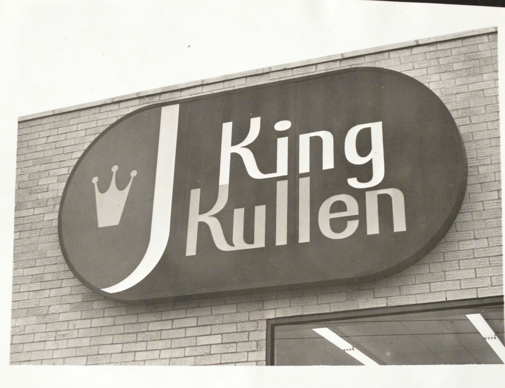 King Kullen Supermarkets Pharmacies Grocery and Catering