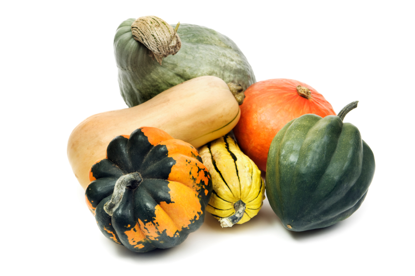 top 10 fall super foods king kullen