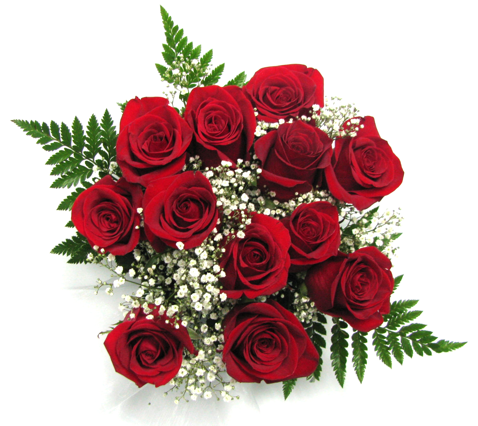 King Kullen Offers Roses Candy Bouquet Arrangements More for